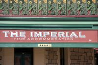 imperial-broken-hill-29