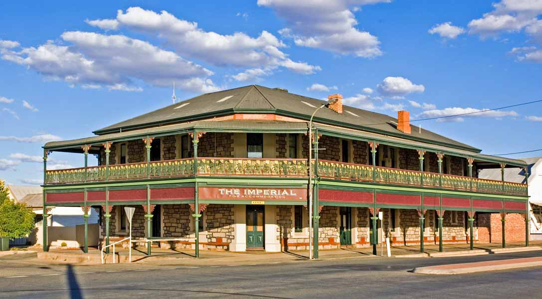 imperial broken hill 1