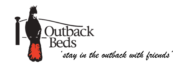 outback beds